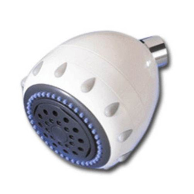 h2o sh wh 5 deluxe shower filter head with 5 spray settings blog. Black Bedroom Furniture Sets. Home Design Ideas