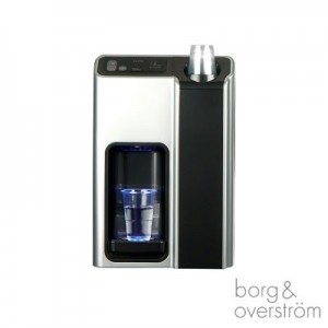 borg-and-overström-dc728-elite-counter-top-water-cooler-(cold-and-ambient)