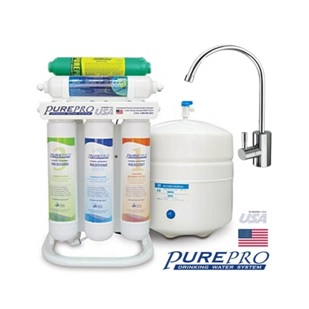 waterfiltershop uk reverse osmosis