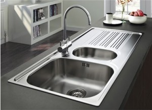 waterfiltershop uk kitchen sink