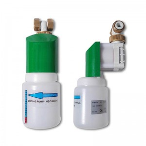 ecopure-eco-doser-mini-liquid-water-softening-system