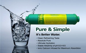 water filters uk, alkaline water
