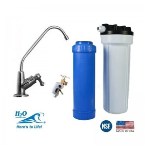 water filter shop it
