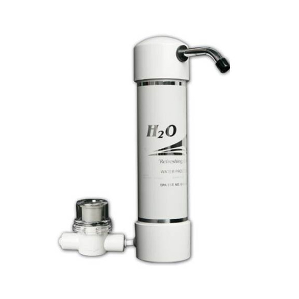Best Water Filter Systems For People On The Go