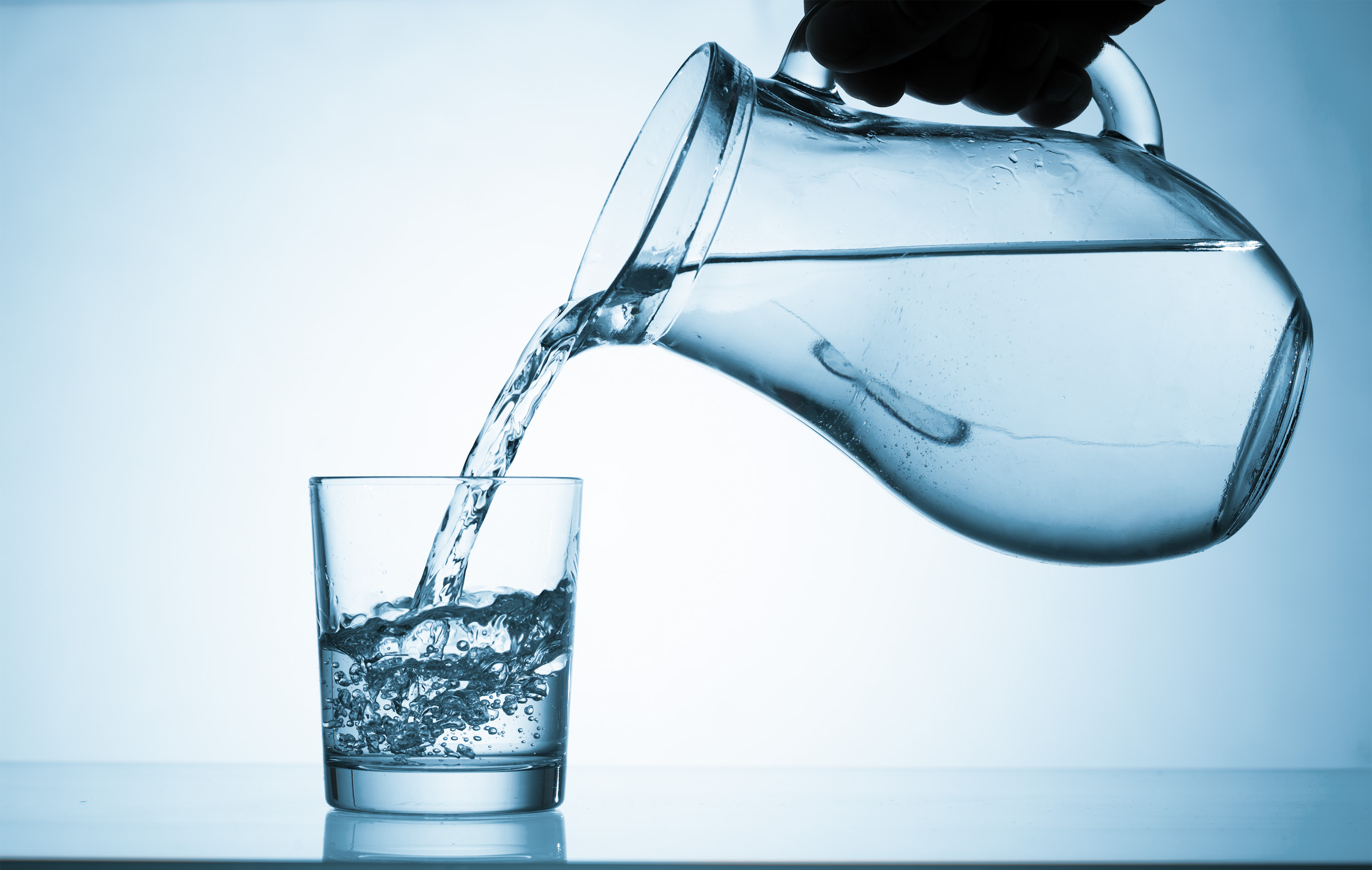 Home Soft Water Systems Is Soft Water Safe To Drink Waterfiltershopcouk Blog
