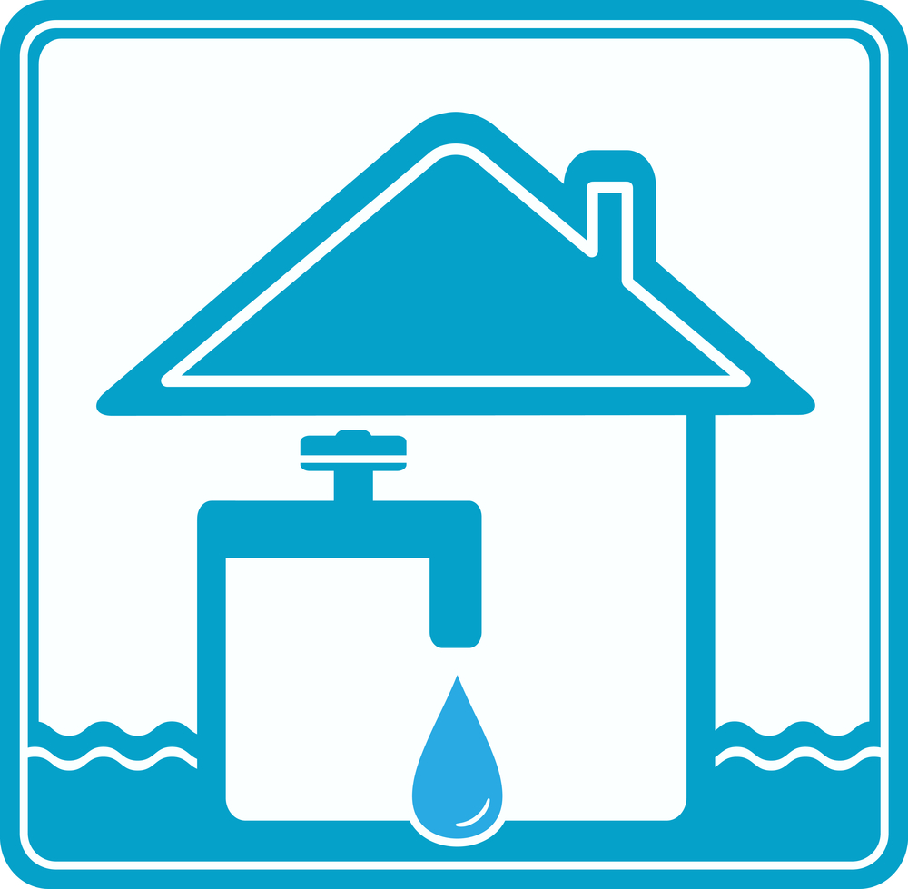 Do I Need A Whole House Water Filter Waterfiltershop Co