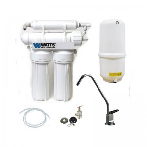 watts-4-stage-reverse-osmosis-water-filter-system-ro