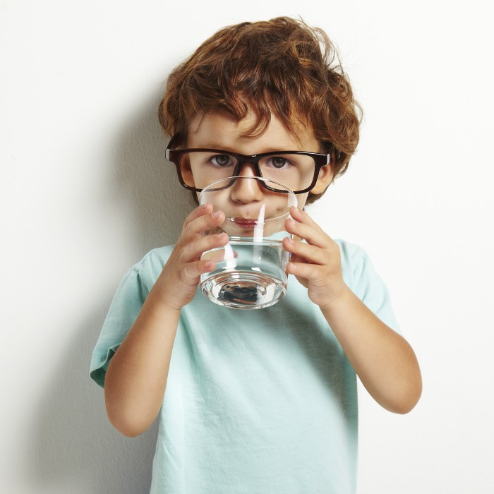 Can I Give Filtered Water To My Baby Waterfiltershop Co