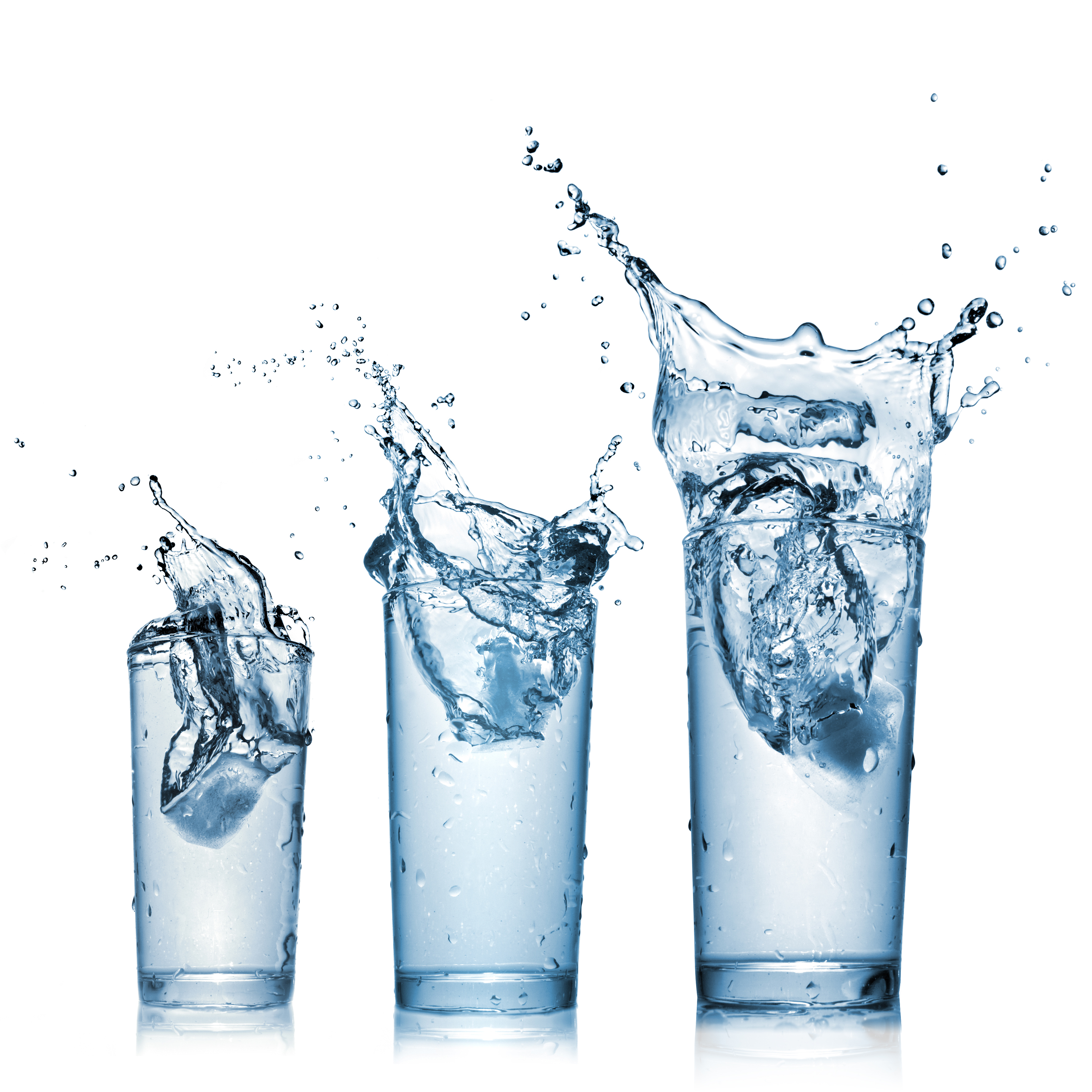 Is Natural Sparkling Water Bad For You