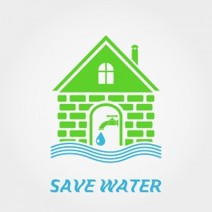 save water with waterfiltershop uk