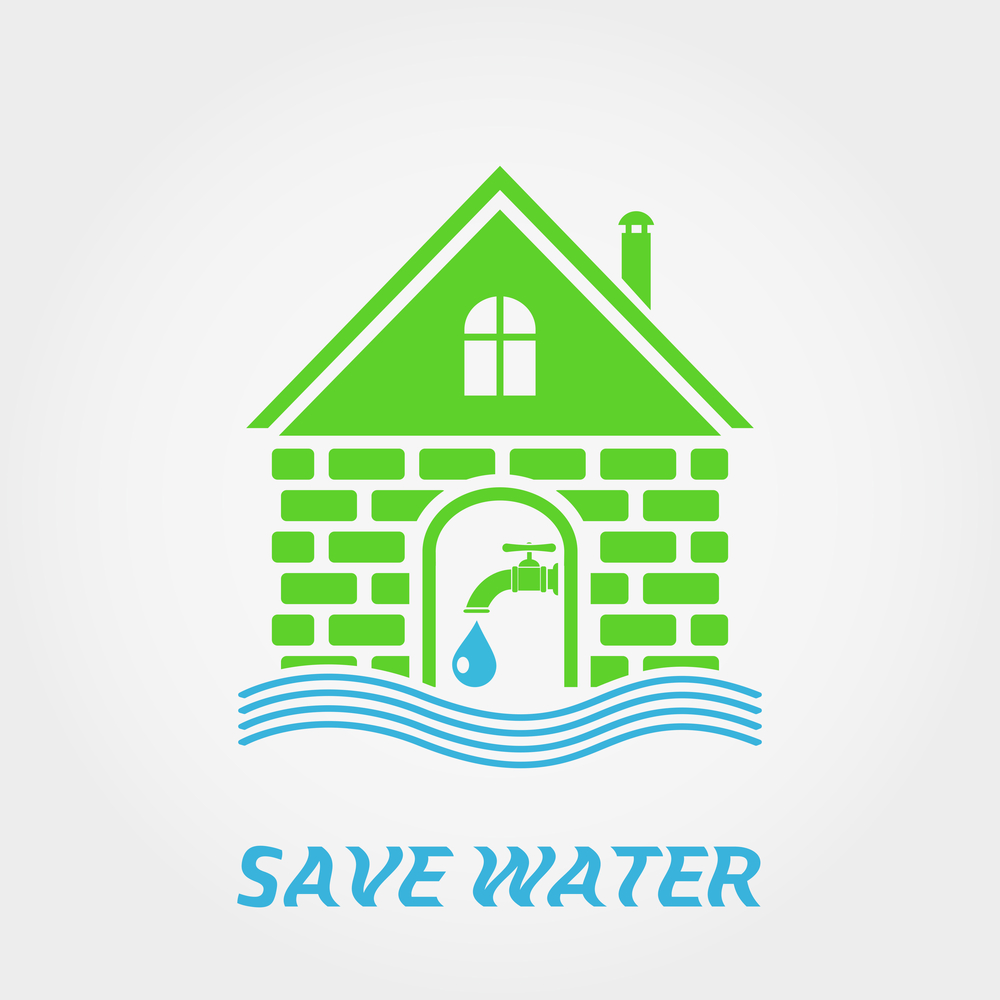 Blog page 16 of 472 for How to conserve water at home
