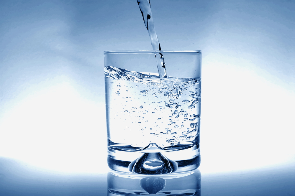 Should You Drink Distilled Water Waterfiltershop Co Uk Blog