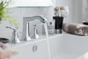 what to remove from drinking water tap
