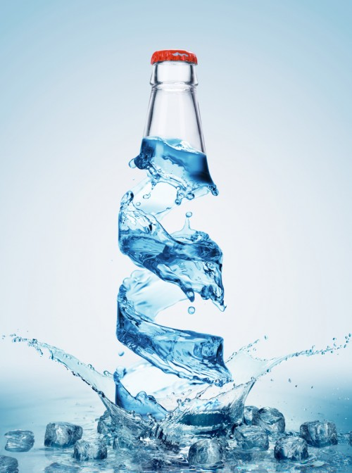 Bottled Water vs. Tap Water – Facts & 4 Reasons to Drink Tap