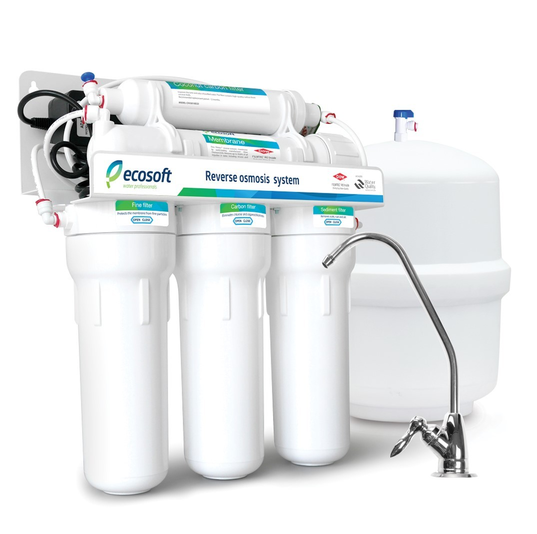 Are Reverse Osmosis Filters Worth It Waterfiltershop Co