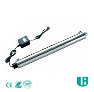 lightbest_suv-g6_6gpm_25w_uv_purification_system