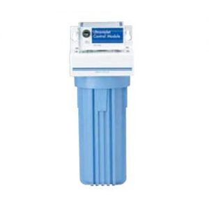 uv water filter, whole house