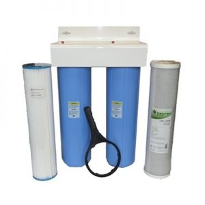 pentek-premium-whole-house-water-filter-system