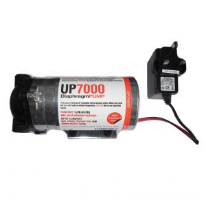 puricom_up7000_ro_booster_pump