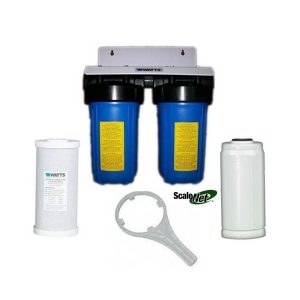 watts-pro-10-inch-softening-and-chlorine-removal-system_1