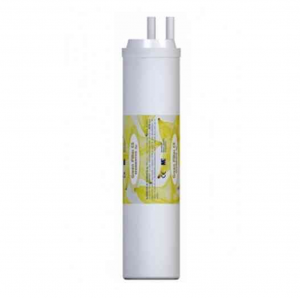 sediment water filter, replace