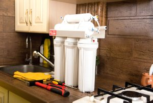 how_to_replace_filter_cartridges_in_a_reverse_osmosis_system