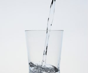 drinking_water_from_glass