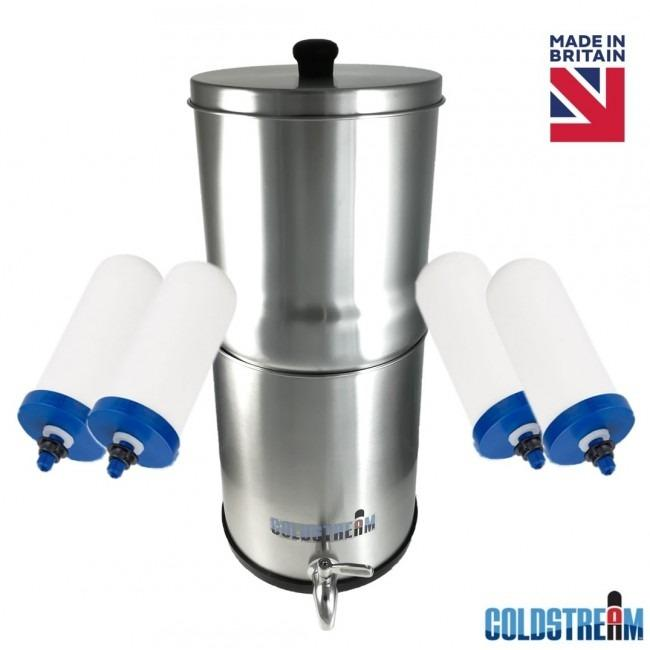 Water Filter Shop Water Filters Water Purifiers