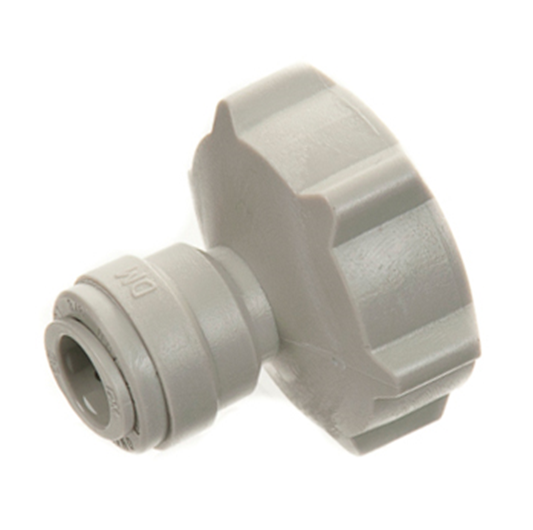 3-8_inch_push_fit_to_3-4_inch_bsp_push_fit_adaptor_1