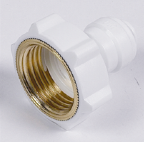 3-8_inch_push_fit_to_3-4_inch_bsp_push_fit_adaptor_2_1