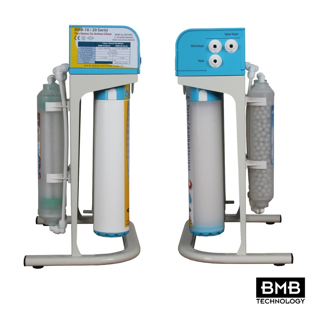 bmb-10_6_quick_change_6_stage_reverse_osmosis_system_with_alkaline_and_detox_filter-2