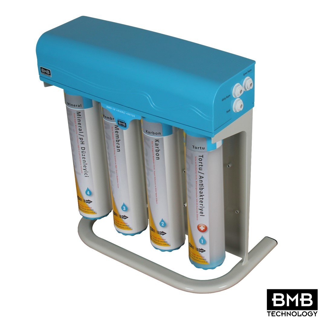 bmb-10_6_quick_change_6_stage_reverse_osmosis_system_with_alkaline_and_detox_filter-5