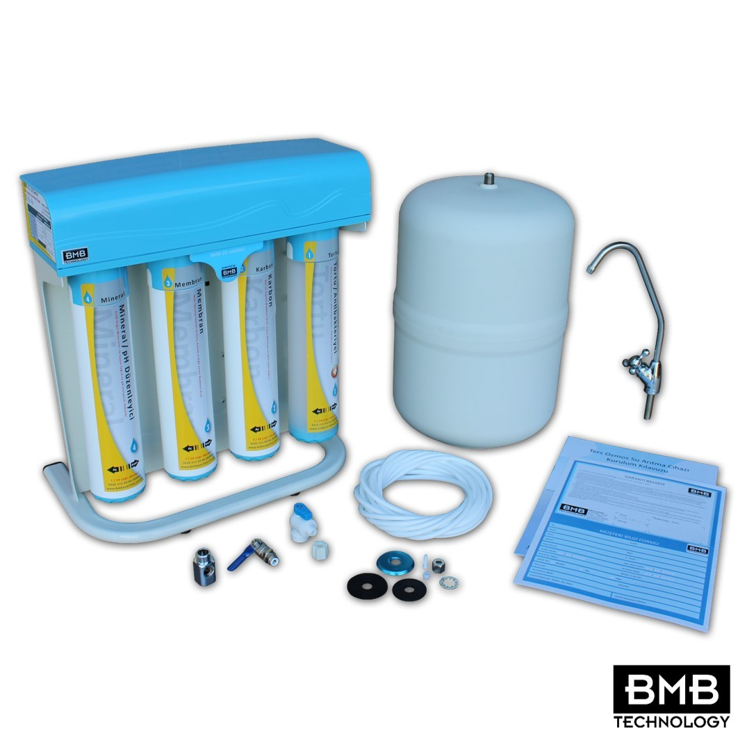 bmb-10_6_quick_change_6_stage_reverse_osmosis_system_with_alkaline_and_detox_filter-6