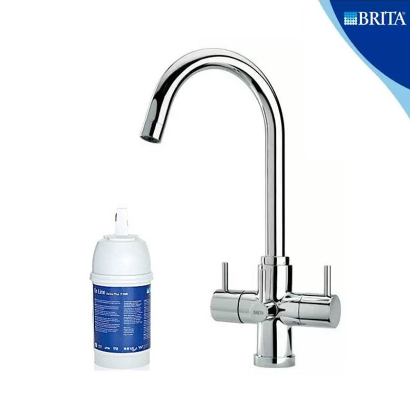Brita Water Filter Faucet. Brita Water Filter Faucet T - Itook.co