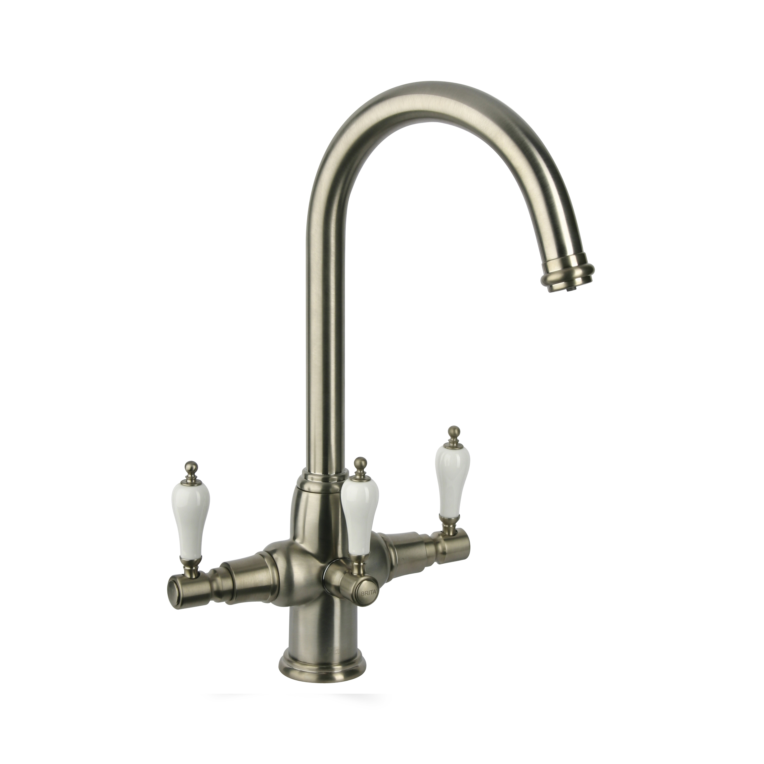 systems system tap faucet on small appliances best filters water faucets sink reviews brita filter