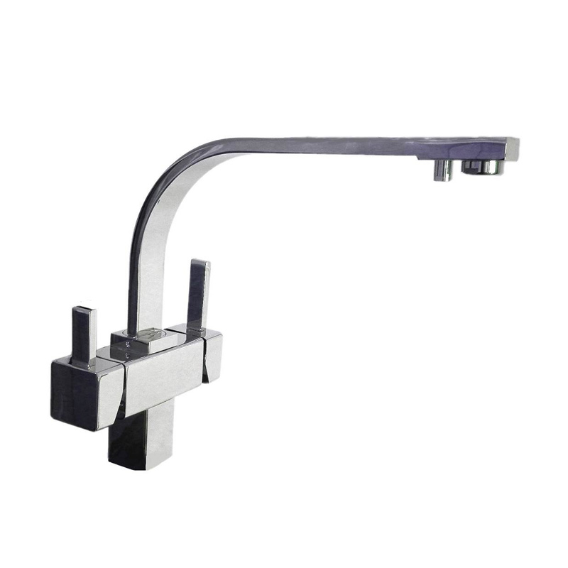 Modern Kitchen Taps fresh idea to design your kitchen tap free vector. why opt for