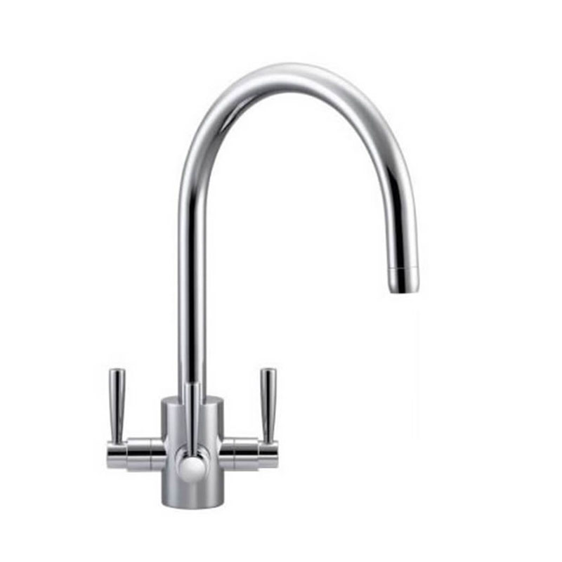 ... ordering Franke tri-flow kitchen taps - WaterFilterShop.co.uk Blog