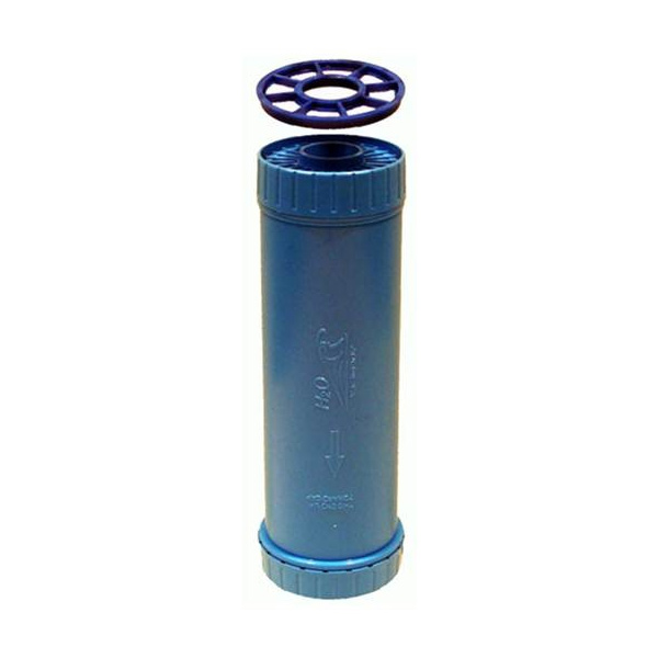 lifesaver-pre-filter-disc41