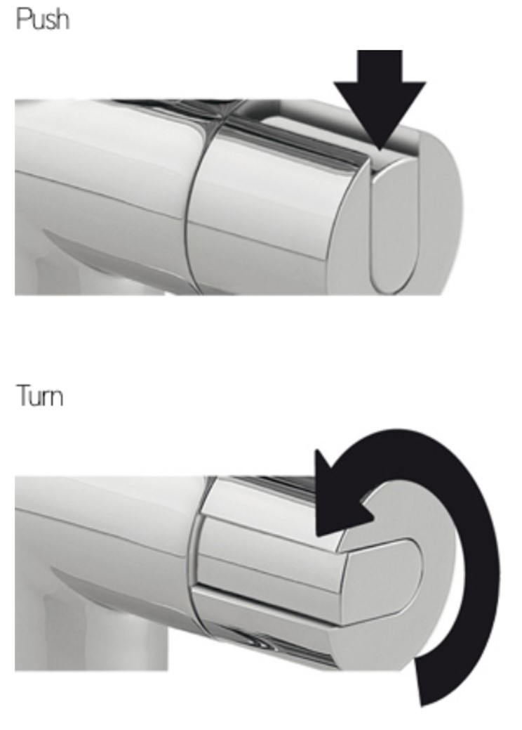 itho_tap_lever_mechanism_how_it_works_2