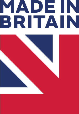 made_in_britain_water_filters