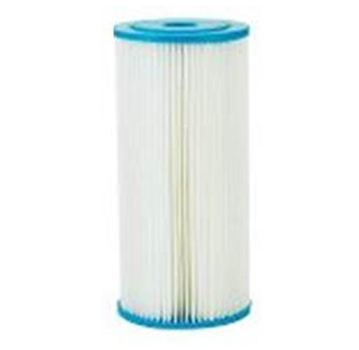 osmio_10_x_4.5_inch_pleated_cartridge_for_whole_house_water_filter_system_1