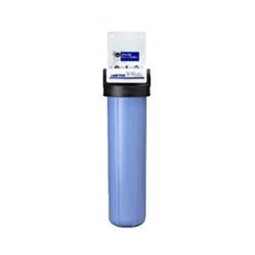 pentek-uvbb-120-2-uv-whole-house-water-filter-system