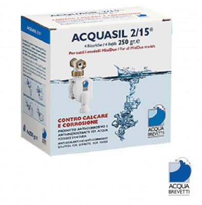 acqua_brevetti_minidue_250_gr_refill_pack_of_4_with_logo