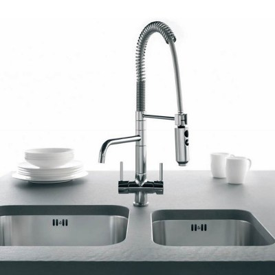 azzurra-3-way-tri-flow-kitchen-tap-pull-out-spray-hose-2
