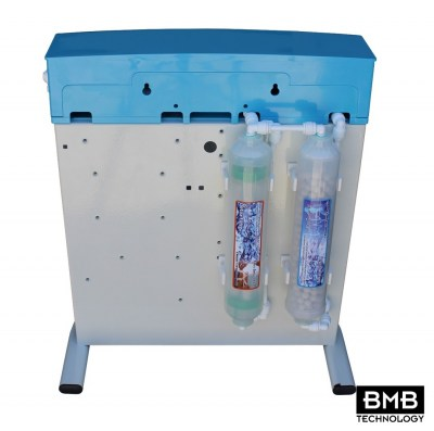 bmb-10_6_quick_change_6_stage_reverse_osmosis_system_with_alkaline_and_detox_filter-7
