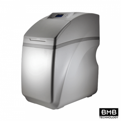 bmb-12-luxury-water-softener-1