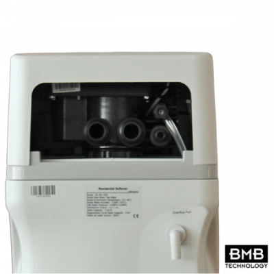 bmb-12-luxury-water-softener-7