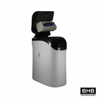 bmb-8-luxury-water-softener-3
