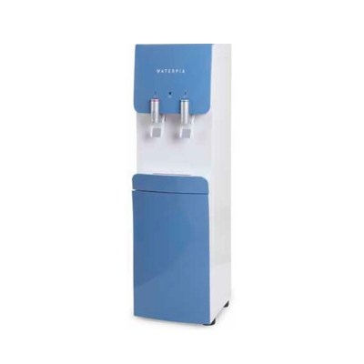 columbia-water-dispenser-fc-1050-f-standing