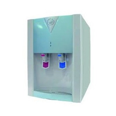 columbia-water-dispenser-fc-2004-counter-top-ro-s